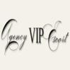 Agency Vip Escort München Logo