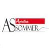 Agentur Sommer Heilbronn Logo