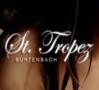 SwingerClub St. Tropez Burtenbach Logo