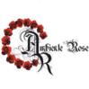 Ambiente Rose OST München - Alt Perlach Logo