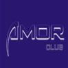 AMOR CLUB Berlin Friedrichshain Logo