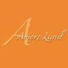 Amore Land Heidesheim am Rhein Logo