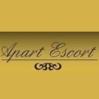 Apart Escort Hamburg Logo