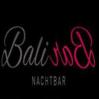 Bali Bar Sprockhövel Logo