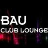 BAU MÜNCHEN GAY BAR München Logo