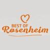 Best of Rosenheim Rosenheim Logo