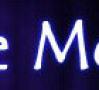 Blue Moon Duisburg Logo