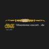 Bluestone Escort München Logo