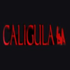Caligula Bordell Berlin Logo