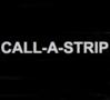 CALL A STRIP München Logo