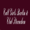 Club Sternchen Berlin Logo