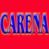 CARENA Berlin Friedrichshain Logo