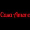 Casa Amore Neckarsteinach Logo