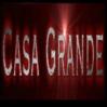 Casa Grande Gieterveen Logo