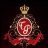 Casa Paula Saarbrücken Logo