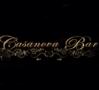 Casanova Bar Saarlouis Logo