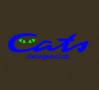 Cats München Logo