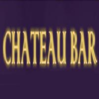 Chateau Bar Berlin Logo