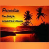 Club Paradise Achern Logo