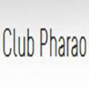 Club Pharao Hof Logo