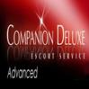 Companion Deluxe München Logo