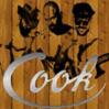 COOK München Logo