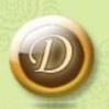 Dastania Escort Berlin Logo