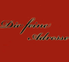 Die feine Adresse Furth Logo