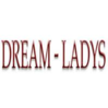 DREAM LADYS Saarlouis Logo