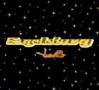 Engelsburg TAUBE Flensburg Logo