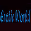Erotic World Würzburg Logo