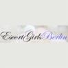 Escort Girls Berlin Berlin Logo