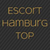 Escort Hamburg Top Hamburg Logo
