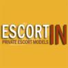 ESCORT IN Berlin Logo