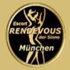 Escort RENDEVOUS München Logo