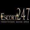 Escort 247 Koblenz Logo