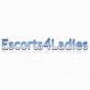 Escort4Ladies Troisdorf Logo