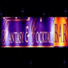 FANTASY & COCKTAIL BAR Berlin Logo