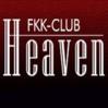 FKK CLUB Heaven Nürnberg Logo