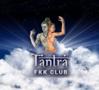 FKK CLUB TANTRA Kaiserslautern Logo