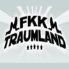 FKK TRAUMLAND Ohrdruf Logo