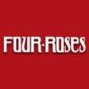 Four Roses Stuttgart Logo