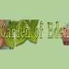 Garden of Eden Berlin Logo