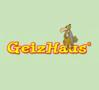 GeizHaus Hamburg Logo