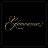 Glamouresse  Frankfurt Logo