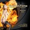 GoldenTime Bruggen Logo