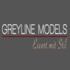 GREYLINE MODELS  München Logo