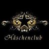 Häschenclub Augsburg Logo