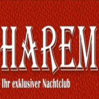 Harem    Wegberg Logo