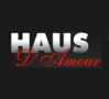 Haus d'Amour Würzburg Logo